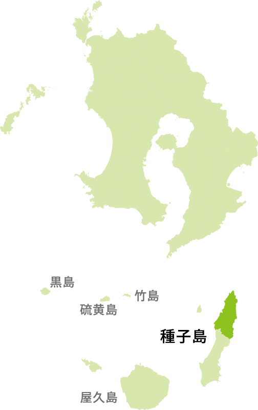 nishinoomote_map-6.png